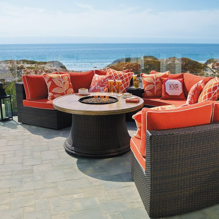 wholesale dot com high end patio furniture heavy overstocks manifested gby liquidations
