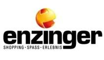 Enzinger-logo