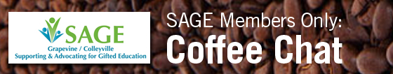 SAGE-Facebook-coffeechat