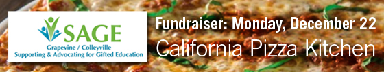 SAGE-Facebook-images-CPK-fundraiser
