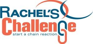 logo-rachels-challenge