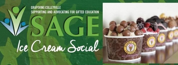 SAGE-Facebook-Header-IceCreamSocial