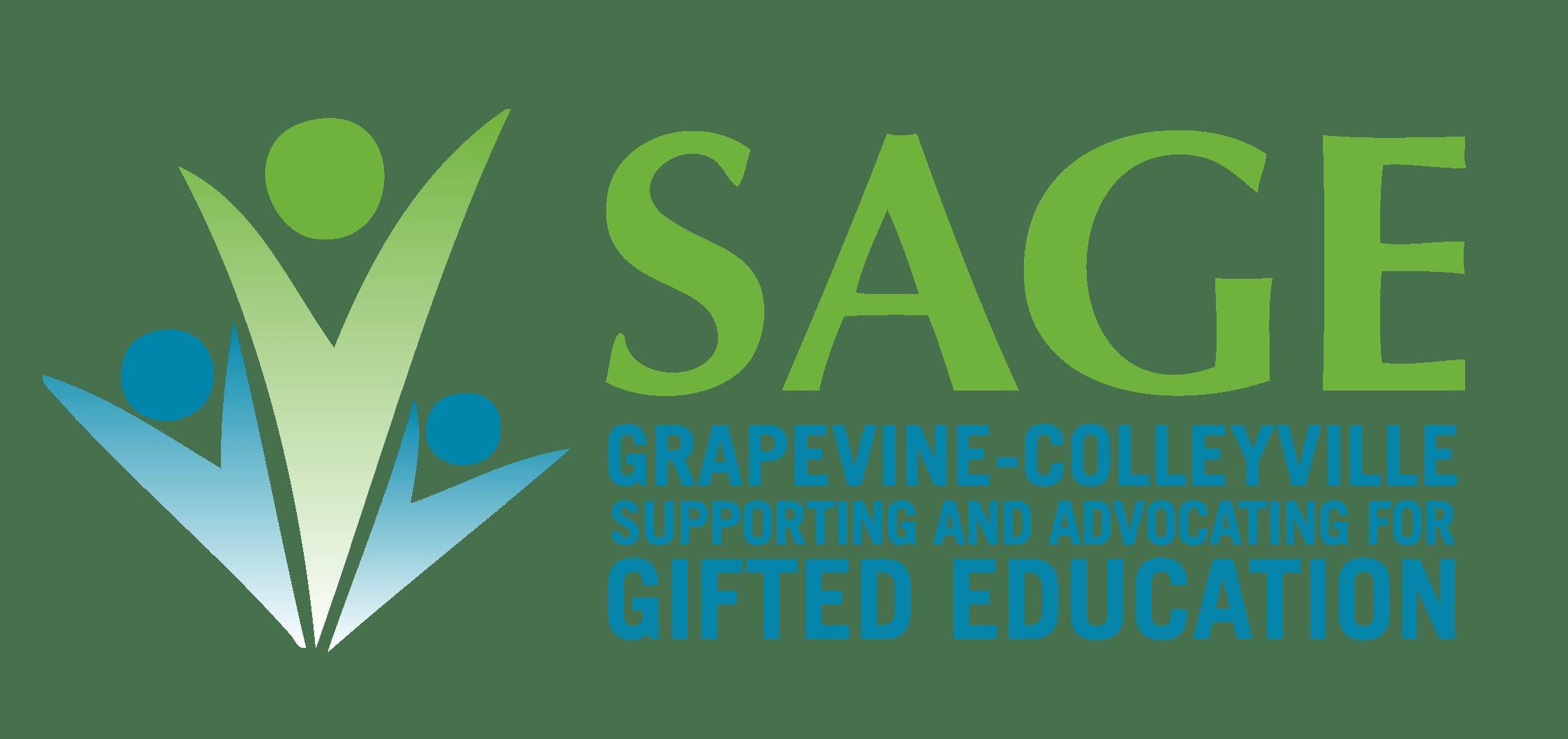 GC-SAGE