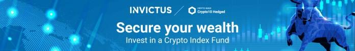 Sécurisez votre patrimoine: investissez dans un fonds indiciel crypto