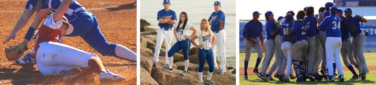 Galveston College Athletics
