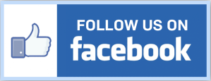 follow Galveston College on Facebook