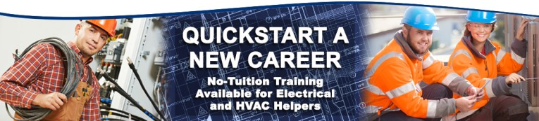 Galveston College Continuing Education