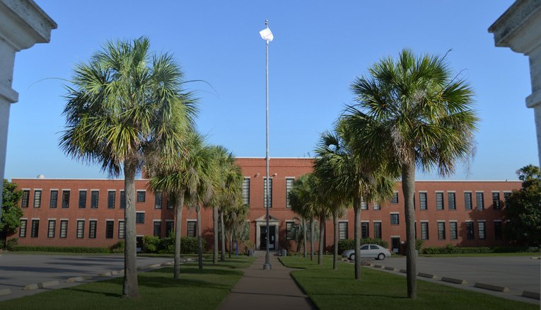 Image result for Great Colleges in Galveston