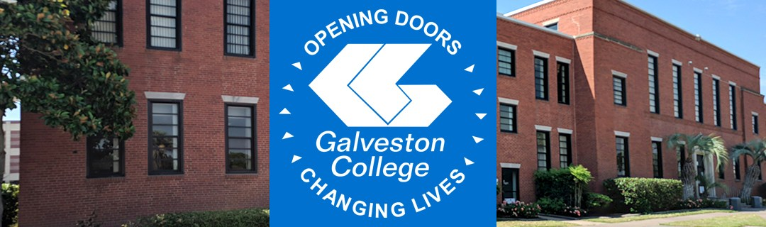Galveston State of the City Address is June 12 at Galveston College