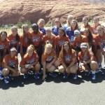 Whitecaps softball set for NJCAA tournament