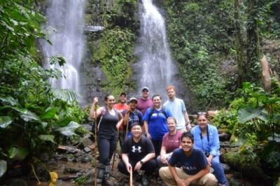 2018-Costa-Rica-Study-Aborad-Students