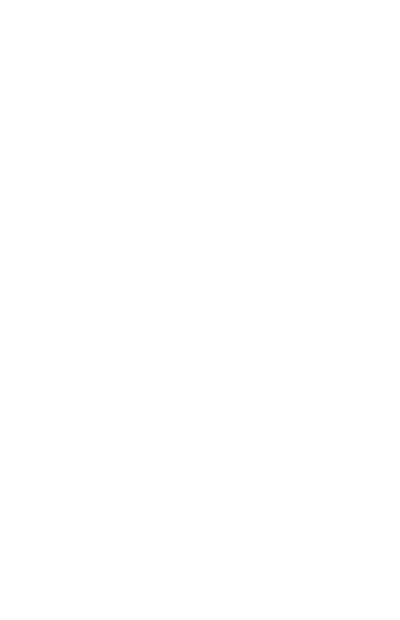 Map marker icon linking to Google Map directions to Galveston College Applied Technology Campus