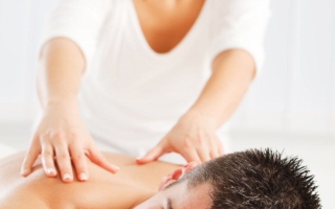 Galveston College offers new Massage Therapy program