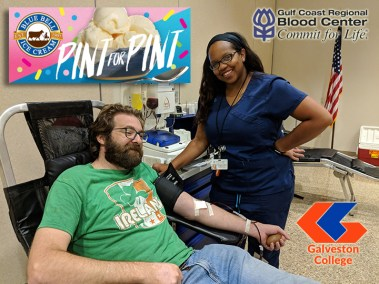 Blood-Drive-August-29