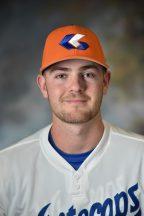 #25 Kurt Dillon