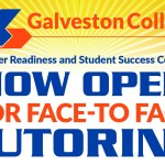 Face-to-Face Tutoring