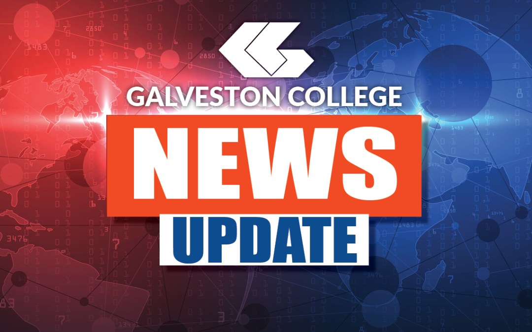GCSO and GPD respond quickly to 'stray bullet' incident at college
