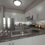 Wellings of Picton Kitchen