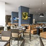 Wellings of Whitby Nourish Dining