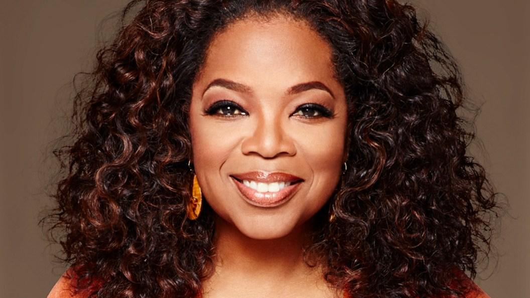 Resultado de imagen para oprah winfrey