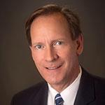 Mark Chesney