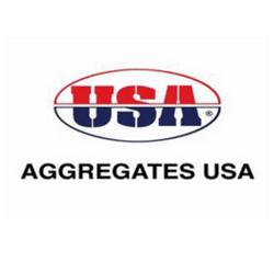 Aggregates USA