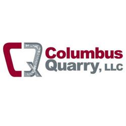 Columbus Quarry