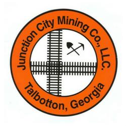 Junction City Mining Company