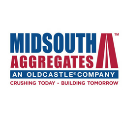 Midsouth Aggregates