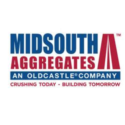 Midsouth Aggregates