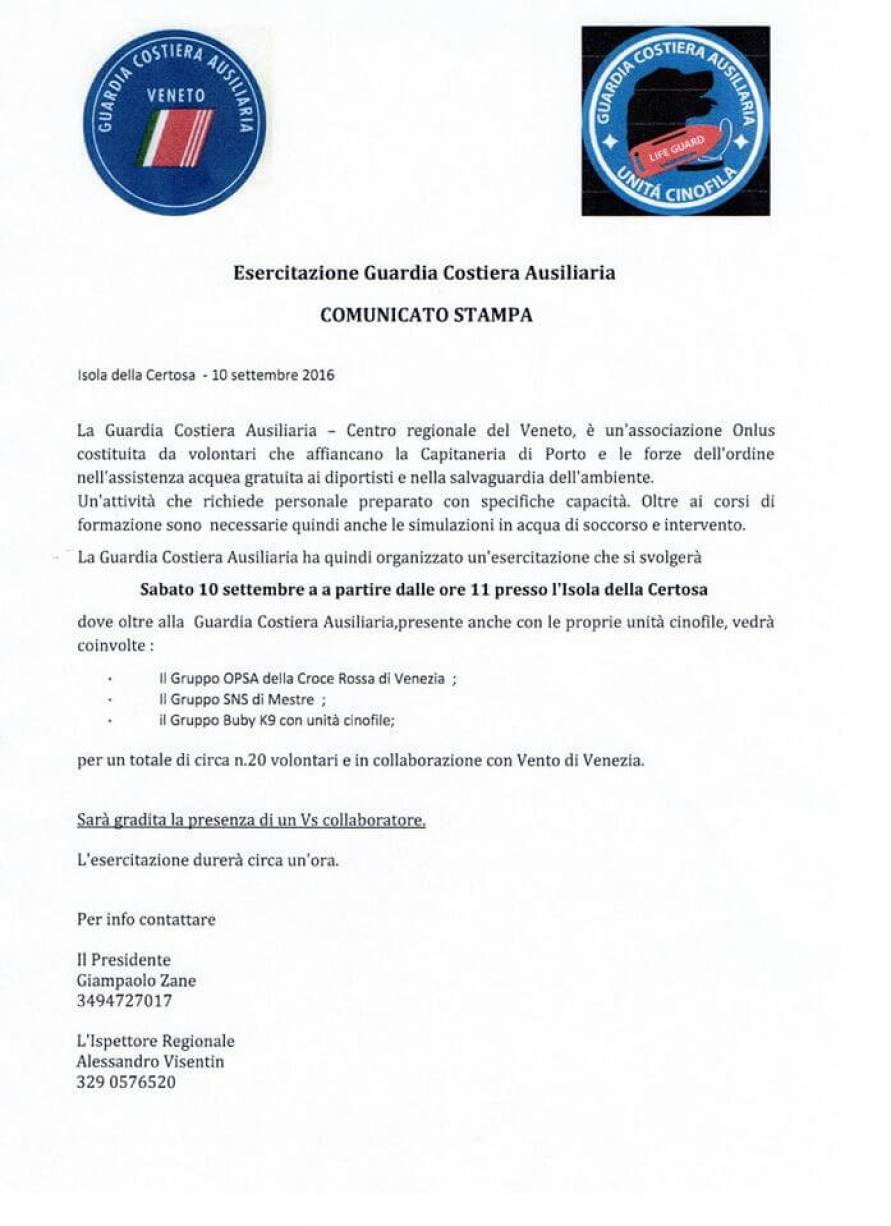 CS_venezia