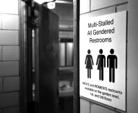 The Signs they Should be Changing: Bringing All-gender ...