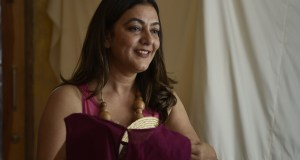 Shabnam-Oberoi-owner-Little-Capri-Island-Wear