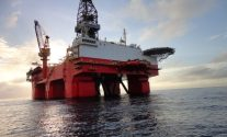 Seadrill Makes First Step Toward Refinancing