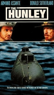 Maritime Monday For October 21st 2013 Movies About