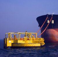SBM Offshore Brings Back Imodco Brand  gCaptain