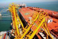 VLCC Rates Slump Seen Ending Soon