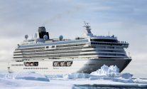 Crystal-Cruise-Ship