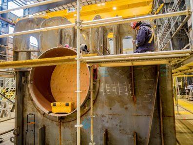 seaspan-shipyard-vancouver-15