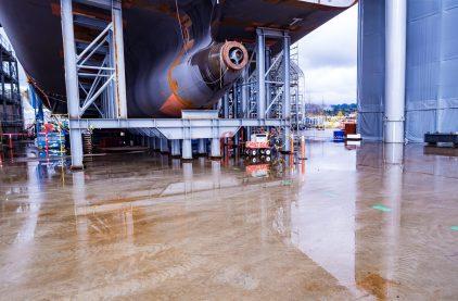 seaspan-shipyard-vancouver-21