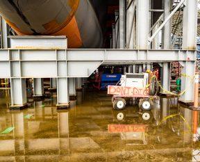 seaspan-shipyard-vancouver-23