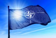 NATO Ends Counter-Piracy Support Mission