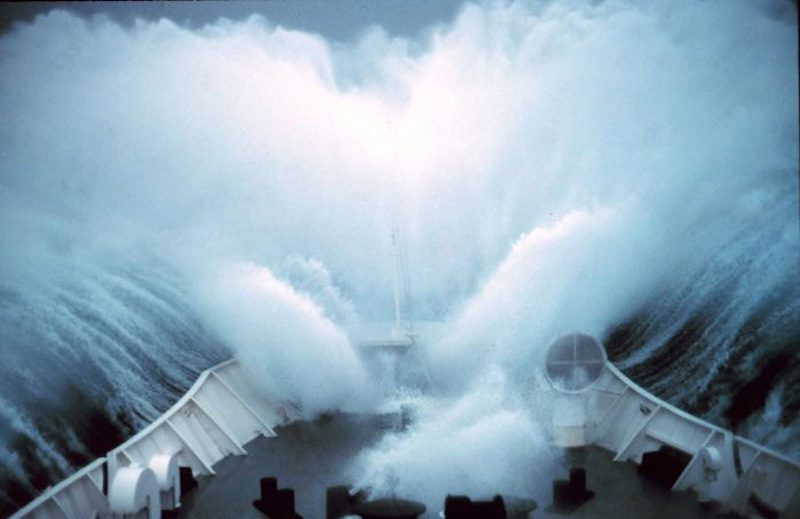 File photo: NOAA