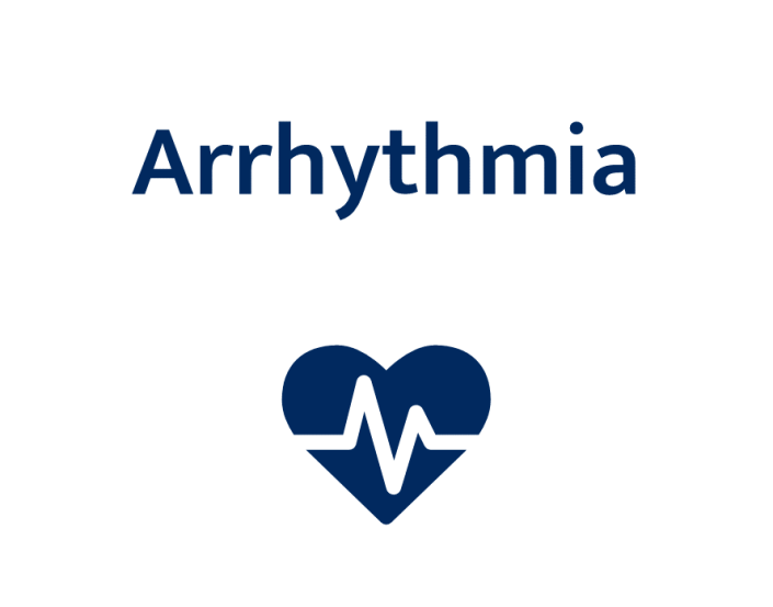 Arrhythmia Screenings