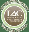 Greenwich Cardiology is IAC Accredited in Vascular Testing