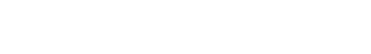 Greenwich Cardiology Associates