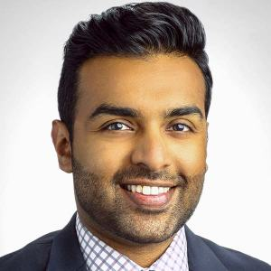 Josh Shajan, MD - Greenwich Cardiology