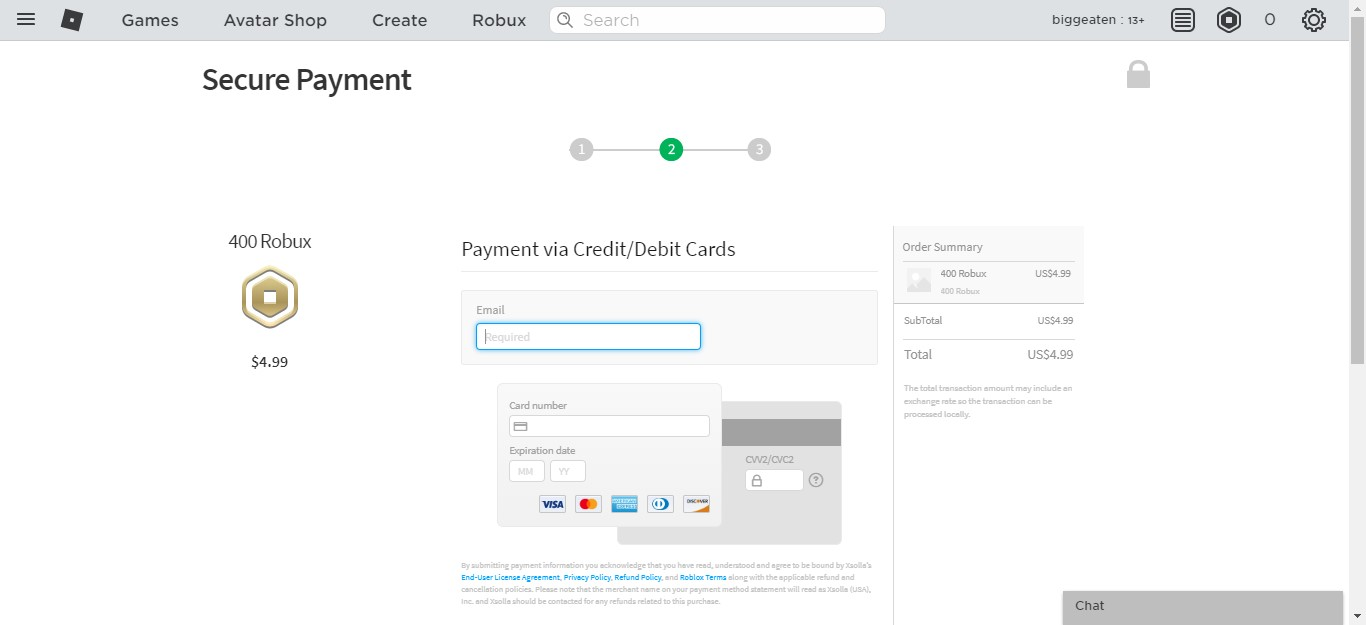 Need Robux Transfer From One Account To Another How To Buy Robux Using Gcash Gcashresource