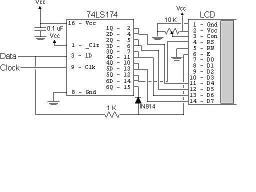 12 2wire diagram wire diagram wiring diagram bathroom fan