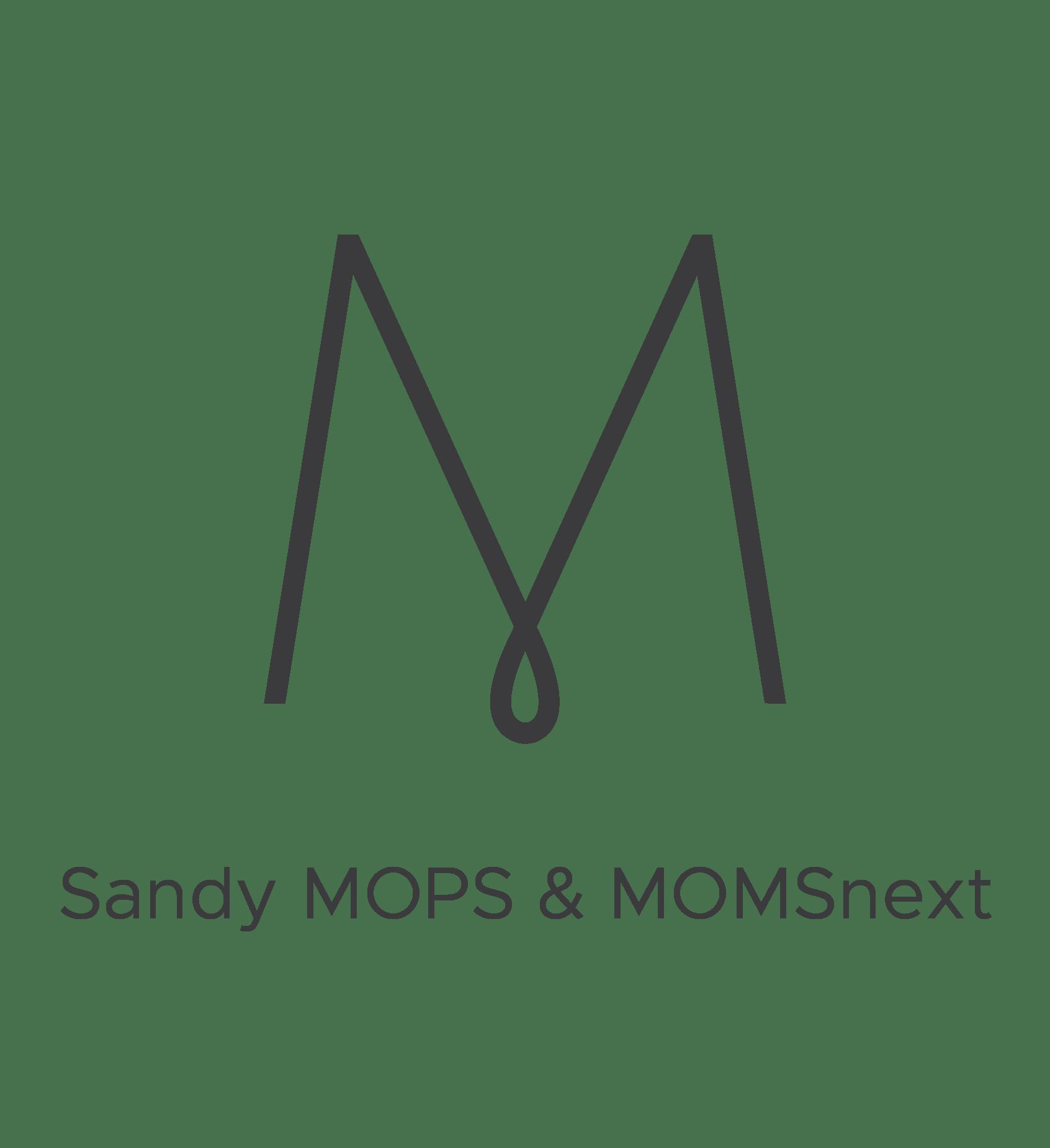 Sandy MOPS